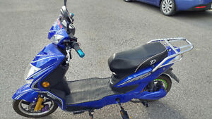 2 ebike for sale