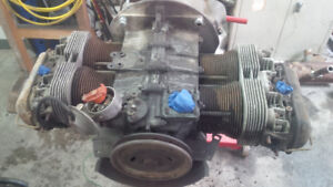 Wanted - Anything with an engine - Dead and Broken