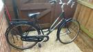 Dutch bike £50  full working order