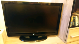 TV alba 24' fully working