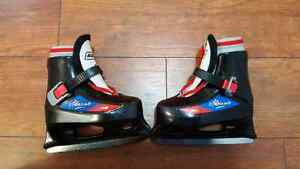 Skates Youth Size 8/9
