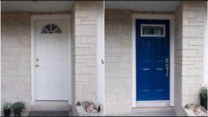 High quality doors  Kitchener / Waterloo Kitchener Area image 7
