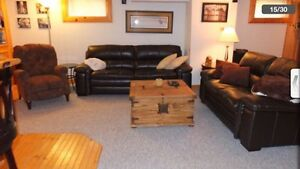 THE ULTIMATE MAN CAVE  London Ontario image 4