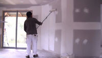 NEEDED: Drywall repair EXPERT and painting PRO in Aylmer