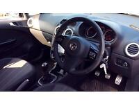 2014 Vauxhall Corsa 1.2 Limited Edition 5dr Manual Petrol Hatchback