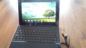 asus transformer 3f300t Tablet/laptop