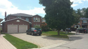 Beautiful courtice House 4 bedrooms  for rent- only $1950.