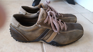 Mens sketchers casual shoes size 11