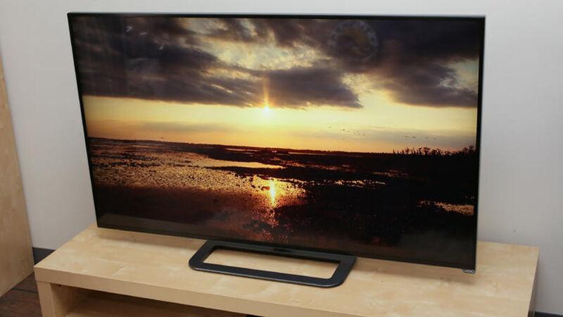 vizio tv 40 inch. how to reset a vizio smart tv tv 40 inch