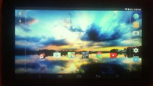 "NEW! 10.1"" iRULU Google Android Tablet 16GB Cortex-A7 Octa-Core! Oakville / Halton Region Toronto (GTA) image 3"