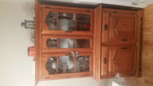 china cabinet 200 firm
