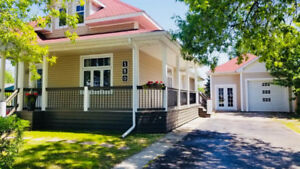 House for Sale, Cochrane ON