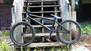 Fit Bikes Co. BMX - 19.5 in. *Need Gone*