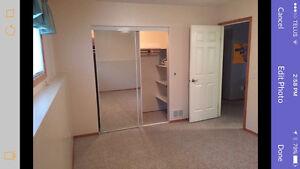 Room for rent stony plain