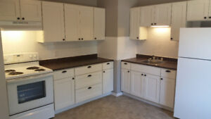 AVAILABLE NOW:   TWO BEDROOM TOWN HOUSE IN DOWNTOWN HALIFAX