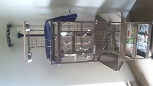 Beautiful Cage For Sale BRAND NEW