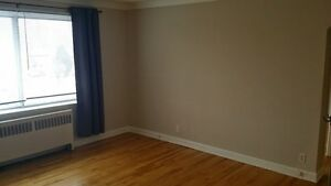 1 bdrm (heated) on 2nd St W Cornwall Ontario image 3