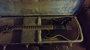 Schecter Blackjack