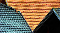 Superior Roofing with Affordable Pricing