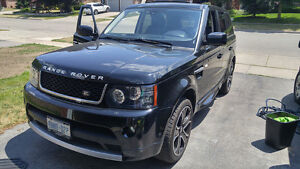 The Best Car Cleaning Service! Kitchener / Waterloo Kitchener Area image 5