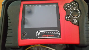 SNAP ON VANTAGE PRO FOR SALE