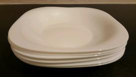 Plates×6