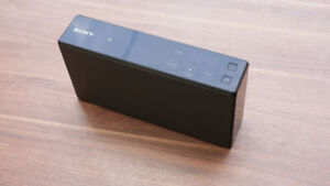 Sony SRS-X5 Bluetooth Speaker