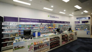 Amazing Pharmacy POS System For SALE