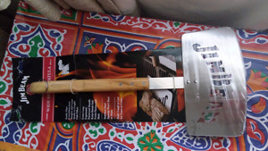 Jim Beam heat spatula ( Brand new)