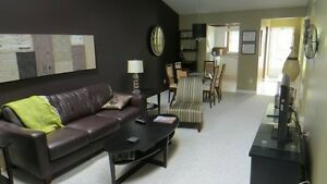 2 bedroom condo off Shediac Rd