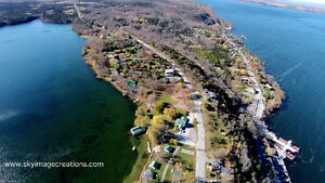 Aerial and Traditional Wedding Photography Belleville Belleville Area image 4