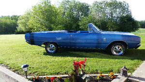 Dodge Dart   Great Selection of Classic, Retro, Drag and
