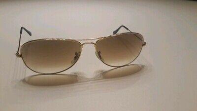 Ray Ban Sonnenbrille Designer  Top Angebot  UNISEX