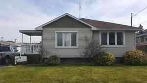 3 bedroom house for rent in Welland