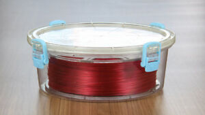 3D Filament Storage Containers---YOU HAVE TO CHECK THIS OUT