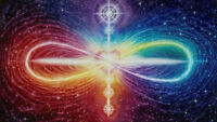 FREE Info session ~Arcturian Light Healing~