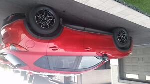 2014 Mazda CX-5 VUS