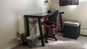 IMMEDIATE Room Rental For Student Close To UofA and LRT