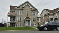 BEAUTIFUL  4 1/2 CONDO in CHAMPFLEURY- STE ROSE LAVAL