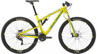 2015 Rocky Mountain Element 950 RSL ($850 OFF)