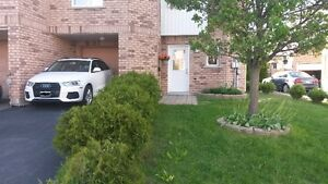 !!!Pickering-A Beautiful 3 Bedrooms+ One basement apartment!!!