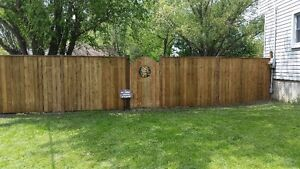 Bruce Kennedy Decks and Fences Windsor Region Ontario image 4