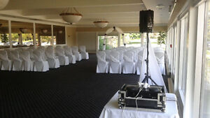 DJ SERVICE-GREAT PRICES,ask about $499 SPEC for90 people or less Kitchener / Waterloo Kitchener Area image 3