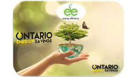 HVAC needs only for $50 ALL OVER ONTARIO