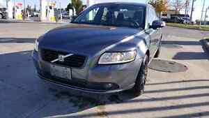 REDUCED PRICE!! AWD TURBO VOLVO!! NEED TO SELL!! Kitchener / Waterloo Kitchener Area image 9