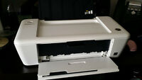 2 HP Printers for sale
