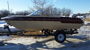 Awsome boat reduced for quik sale