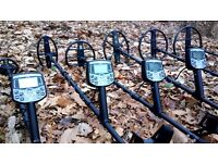 aka metal detector wanted .signum,sorex,t72,or moletok