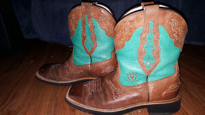 ARIAT Boots style 10001227