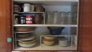 Looking for a functional Kitchen?? Kitchen Organizing Services. Kitchener / Waterloo Kitchener Area image 10
